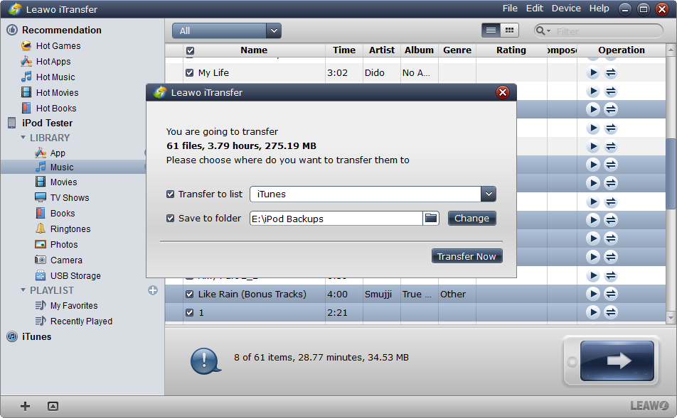 transfer-music-from-ipod-to-itunes-library