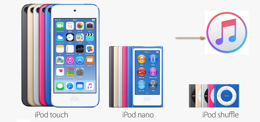 transfer-music-from-ipod-to-itunes