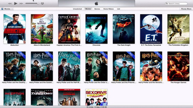 remove-itunes-movies-drm-introduction-01