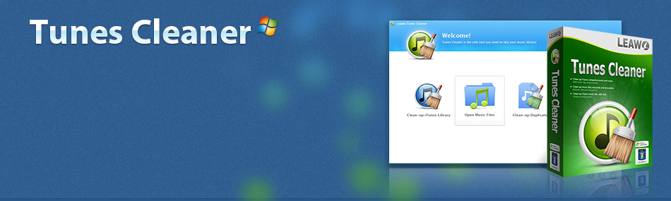 http://www.leawo.org/images/banner/tunes-cleaner.jpg