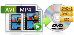 Wide video formats support