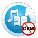 Prof. DRM Media Pack