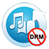 Prof. DRM for Mac