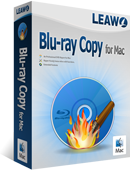 blu-ray-copy-mac