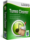 tunes-cleaner