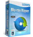 Blu-ray Ripper Software