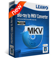 blu-ray-to-mkv-converter