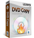 Buy Leawo Dvd Copy for Mac