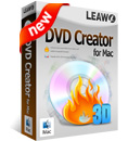 dvd-creator-mac