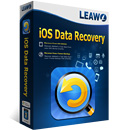 iPod, iPad & iPhone Data Recovery