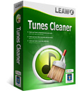 iTunes Cleaner Software