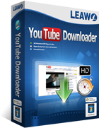 Leawo Video Downloader