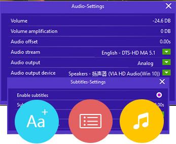 Best Free Blu-ray Player Software for Windows - Leawo Free Blu-ray
