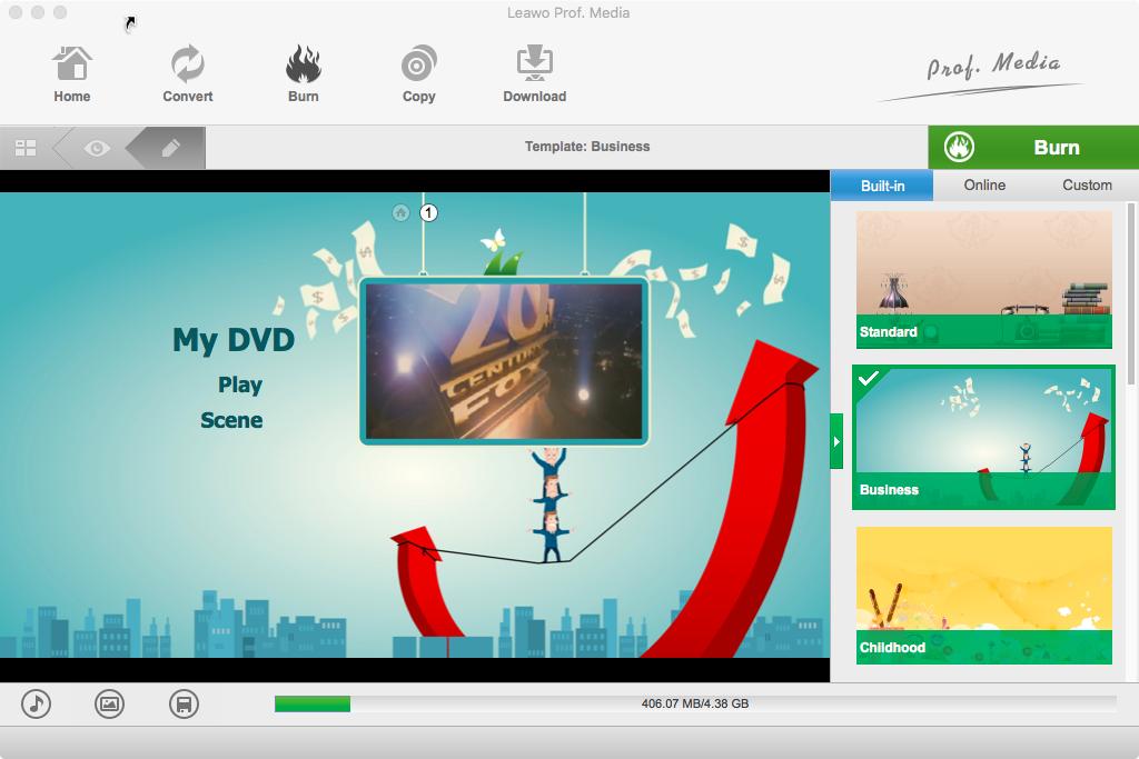 dvd-creator-mac-1