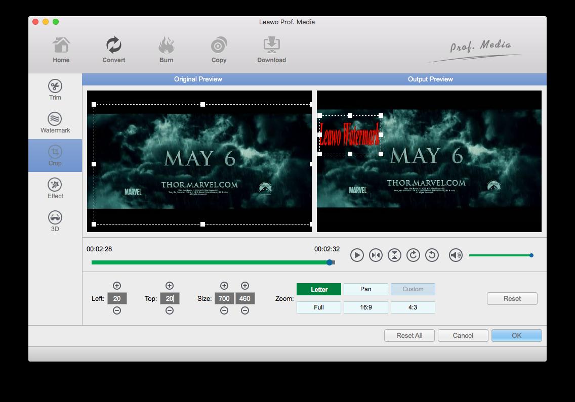 4media dvd ripper platinum se