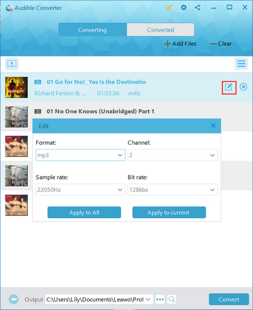 1:1 Remove DRM from iTunes M4V Movies/Videos, M4P/M4A Music