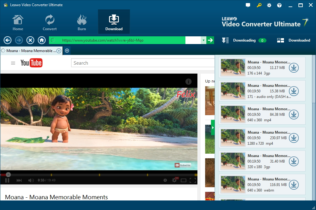 Free download video converter full version for windows 10