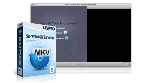 blu-ray-to-mkv-converter-mac