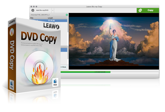 dvd-copy-mac