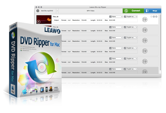 dvd-ripper-mac