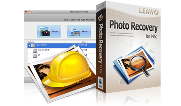 photo-recovery-mac