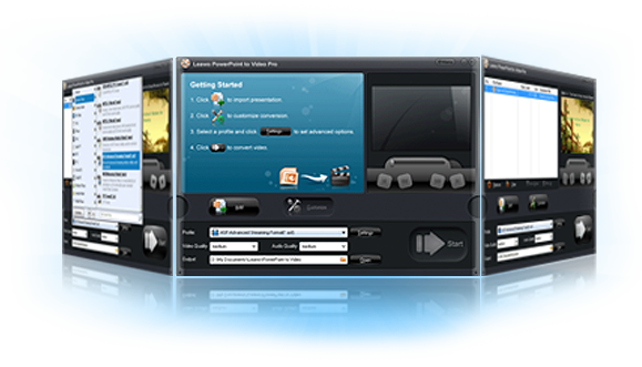 ppt to video converter free  for windows 7