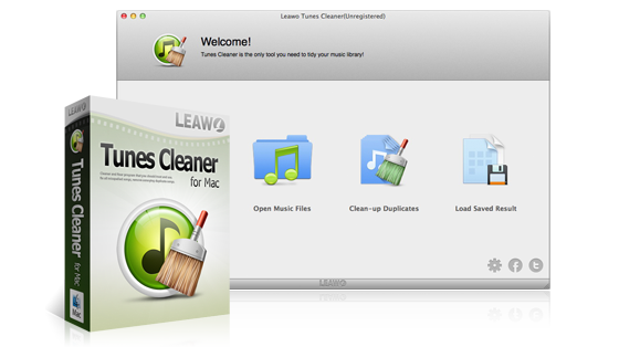 tunes-cleaner-mac