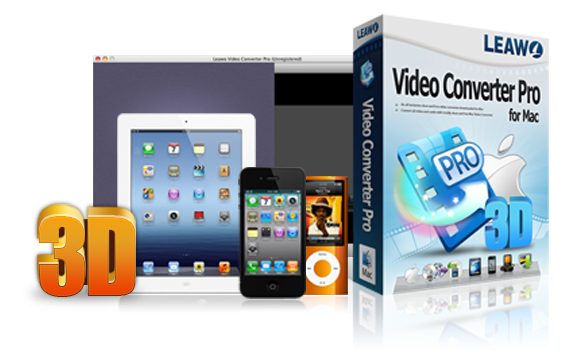 video-converter-pro-mac