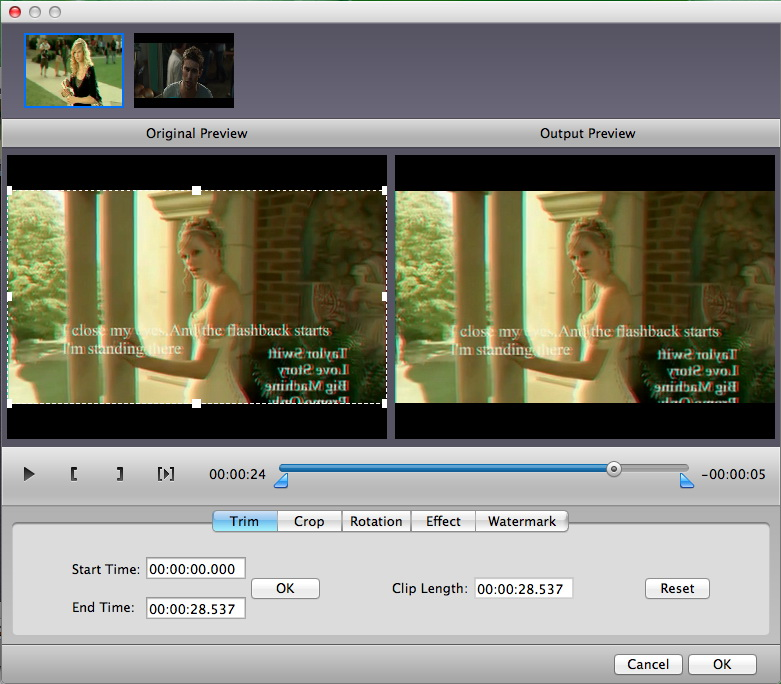 dvd-creator-for-mac-edit
