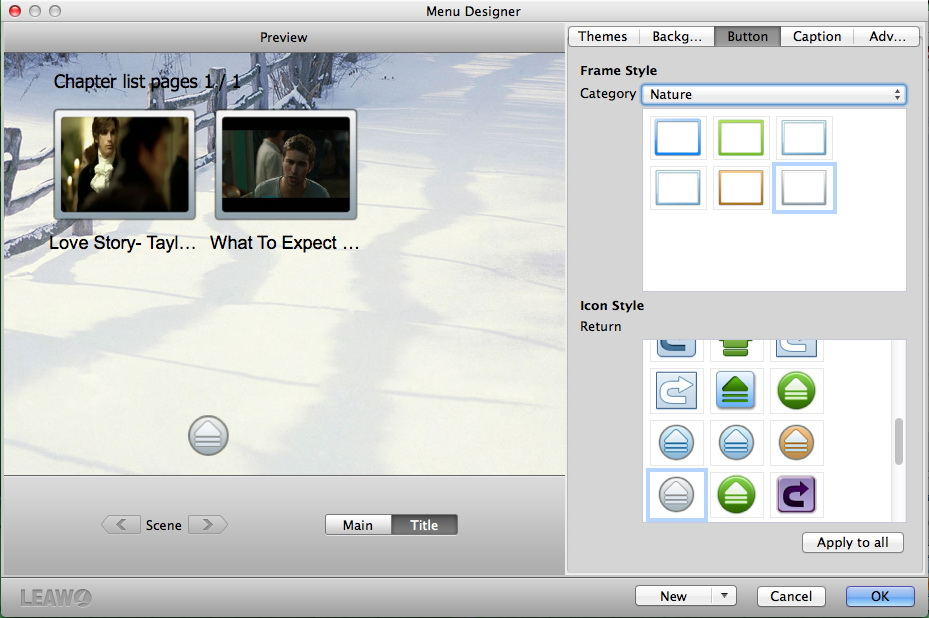mac-dvd-creator-button