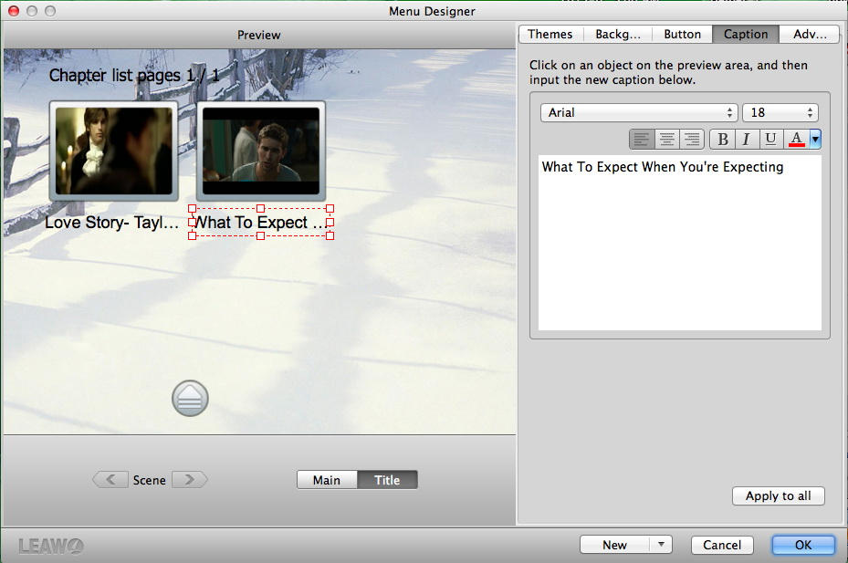 mac-dvd-creator-caption