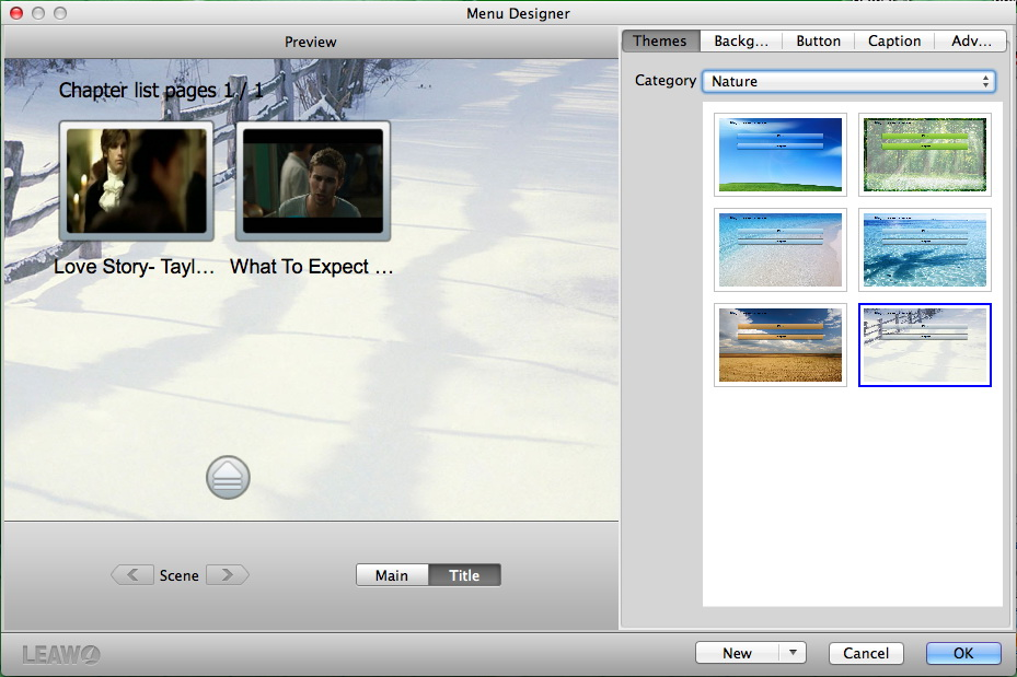 mac-dvd-creator-themes