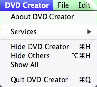 top-menu-dvd-creator