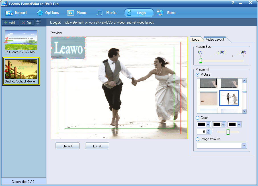 video_layout