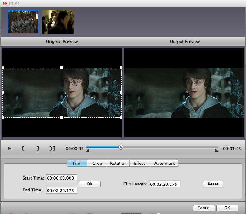 mac-video-converter-edit