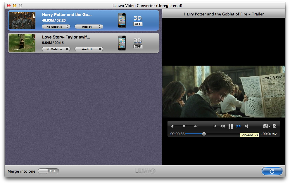 mac-video-converter-load