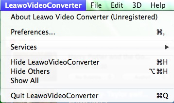 top-menu-leawovideoconverter