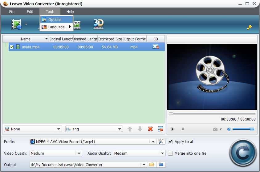 video-converter-top-menu-tools