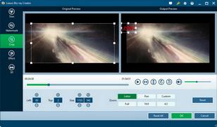 Leawo DVD Creator 7.1