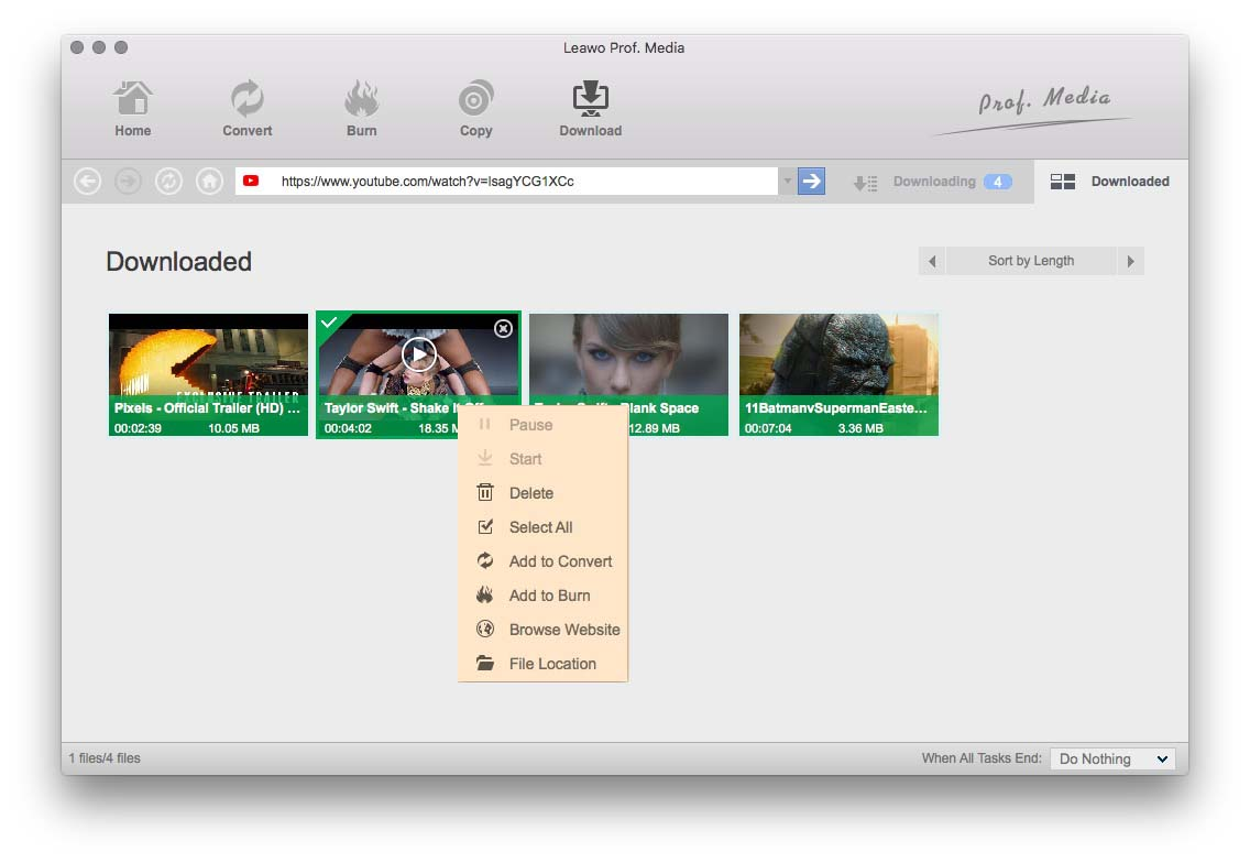 How To Download Youtube Videos From Google Chrome Chrome Native  Notifications Mac Os X 1;
