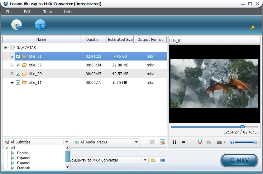 http://www.leawo.org/images/tutorial/blu-ray-to-mkv-converter/blu-ray-to-mkv-subtitles.jpg