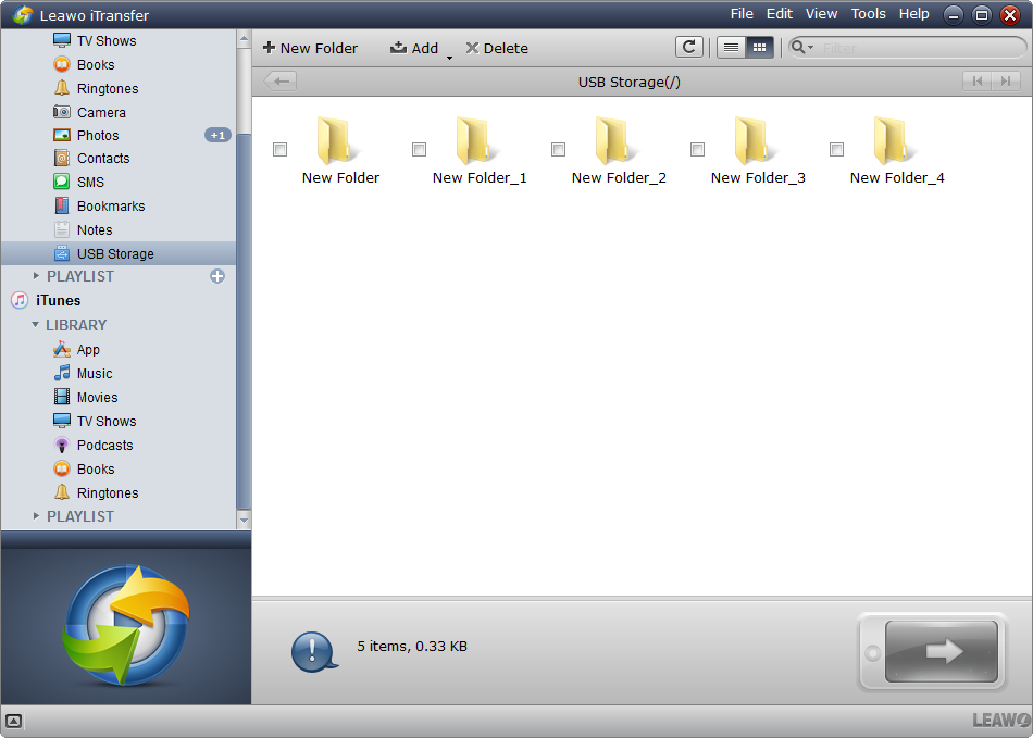 how to use macfuse with external hard drive