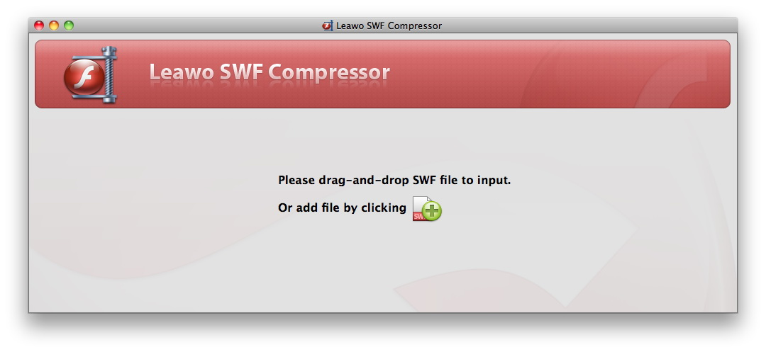 how to compress pdf file size mac