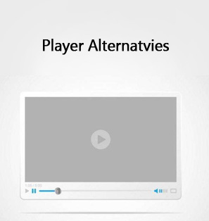 YTD Video Downloader Alternatives - The Better Options You May Have