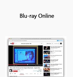How to Convert Blu-ray to AVI with Blu-ray to AVI Converter | Leawo