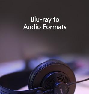 Dolby Vision vs HDR10   Leawo Tutorial Center