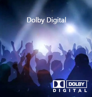 Dolby TrueHD vs Dolby Digital and How to Keep the Blu-Ray TrueHD