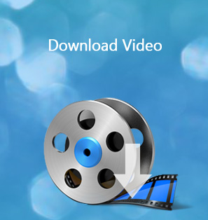How to Download Vevo Videos | Leawo Tutorial Center