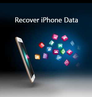 How to Reset iPhone without Apple ID   Leawo Tutorial Center