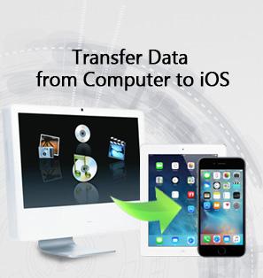 How to Watch WebM on iPad? | Leawo Tutorial Center